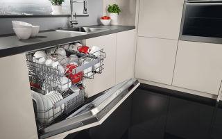 Как выбрать посудомоечную машину: важные критерии и популярные модели