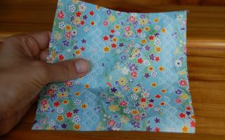 Как сделать конверт из бумаги своими руками: урок изготовления конверта без клея, красивые, большие схемы и шаблоны (110 фото идей)