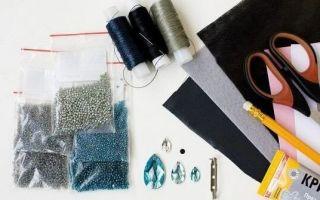 Как вышивать бисером для начинающих пошагово: легкий мастер-класс с описанием схем, техник и вариантов изготовления картин, икон, 125 фото