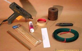 Как сделать петарду — изготовление самодельной пиротехники и ее изготовление в домашних условиях