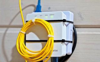 Интернет на дачу или частный дом: беспроводной и проводной, что лучше