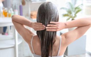 Как осветлить темные волосы в домашних услвиях + 5 рецептов народных средств