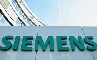 ТОП-6 стиральных машин Siemens немецкой, китайской и русской сборки