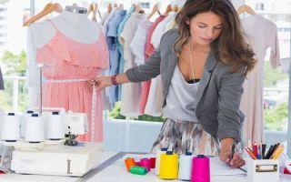 Выкройка платья в пол своими руками