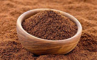 Как приготовить капучино в домашних условиях без кофемашины: из молотого кофе, из растворимого кофе с молоком, миксером, без миксера